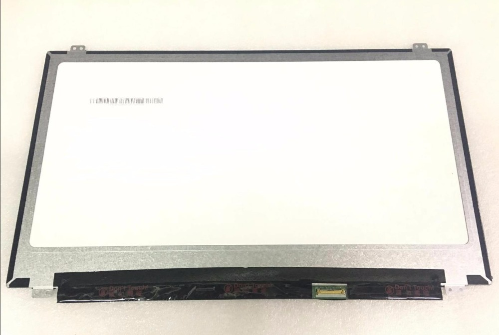 GrassRoot 15.6 inch LED LCD Screen For Lenovo ThinkPad E570 E575 1920*1080P IPS FHD EDP 30PINS Assembly LCD Display Screen free shipping notebook screen for lenovo thinkpad e450 laptop lcd screen display 1920 1080 edp 04x5882 b140htn01 4