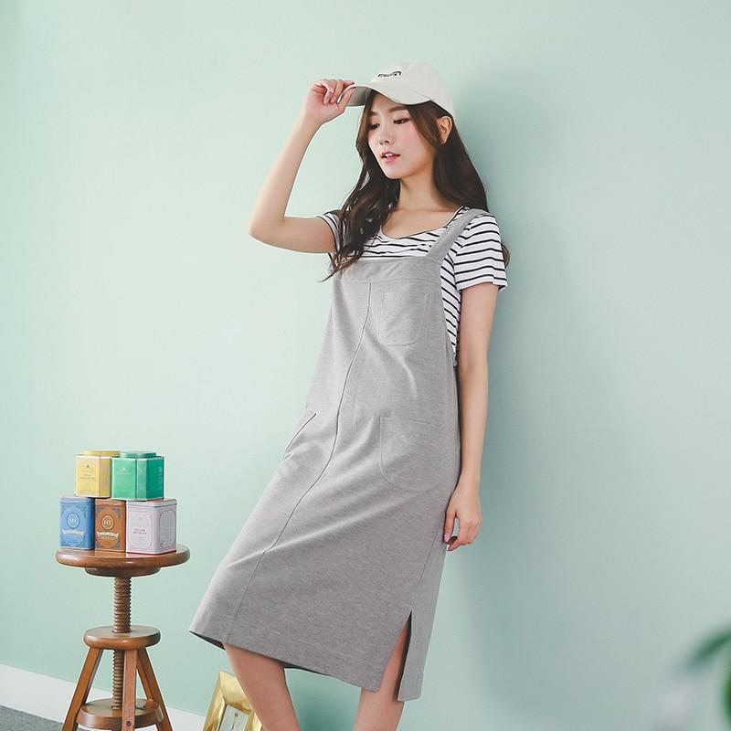 clothes maternity dress wear big sizes vetement femme enceinte maternity pregnant wowen dress