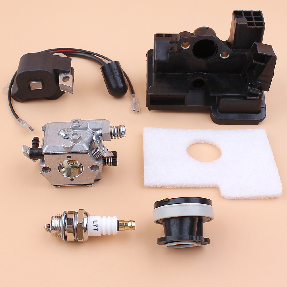 home improvement : Carburetor Dual Fuel Conversion Kit For HONDA GX160 GX200 168F 170F 2KW 3KW GENERATOR LPG CNG GASOLINE Dual Fuel Carburetor Carb