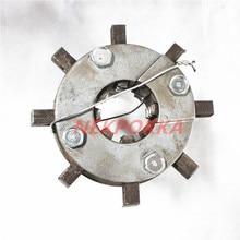Универсальный шланг кондиционера Щипцы Ручной шланг обжимной инструмент модель, обжимной инструмент модель, обжимной инструмент шестерни