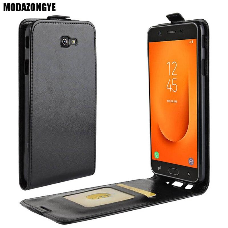 Samsung J7 Prime 2 Phone Case: Buy