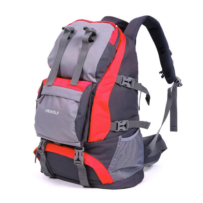 Popular Ski Mountaineering Backpack-Buy Cheap Ski Mountaineering ...