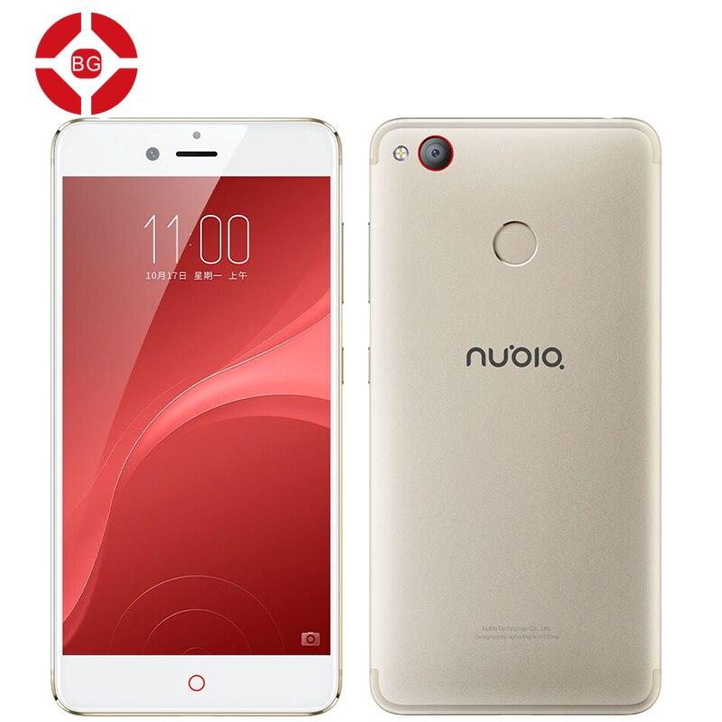 the plus zte nubia z11 mini android 6 Alcatel A30