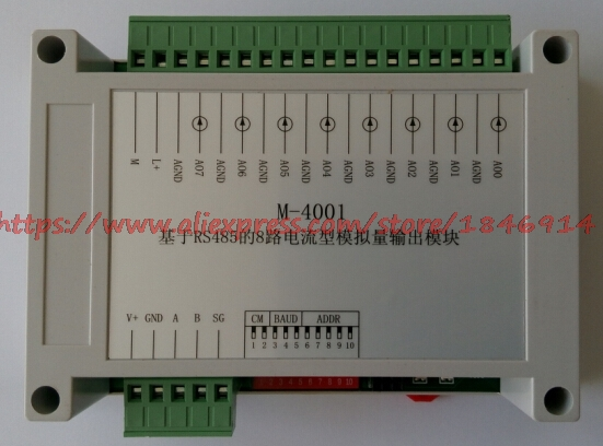 Plc Input Card Wiring Free Image About Wiring Diagram And Schematic