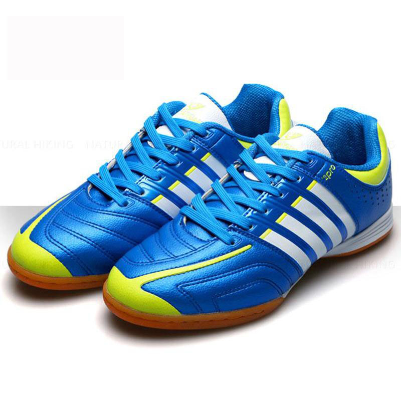 Online Buy Wholesale soccer shoe brands from China soccer shoe ...