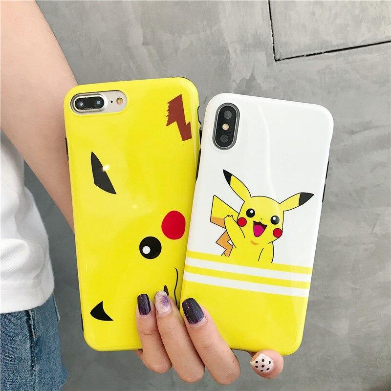 cartoon-pocket-monsters-font-b-pokemon-b-font-pikachu-case-silicone-ultrathin-anti-knock-tpu-cover-for-iphone-6-6s-plus-s-7-7-plus-8-8plus-x