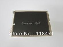 Оригинал + Класс 10.4 дюймов ЖК-дисплей Дисплей lq10d13k для s-h-р 640 (RGB) * 480 (VGA)