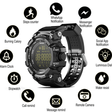 Bluetooth Smart Band Wristband Sport Heart Rate Monitor IP68 Waterproof Smartband Bracelet For Android IOS Phone Christmas gifts