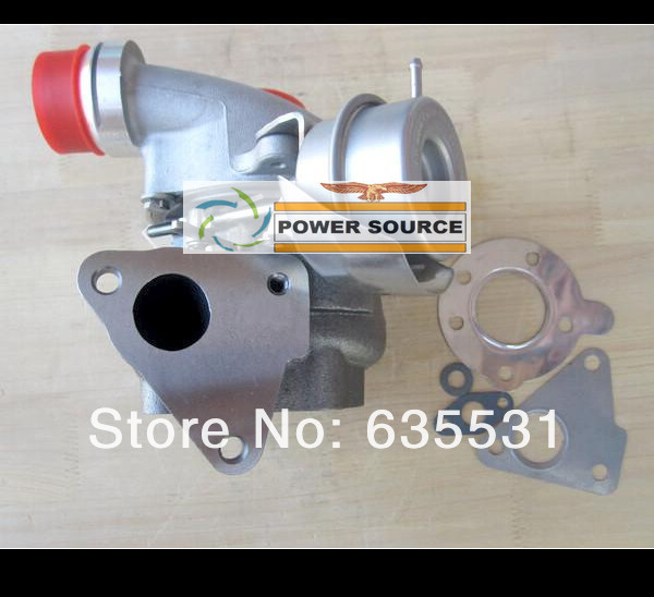 Free Ship BV39 54399700030 54399700070 Turbo For Renault Modus Clio III Megane 2 Scenic II For Nissan Qashqai 1.5L dCi K9K 103HP набор для регулировки фаз грм дизельных двигателей renault nissan dci jonnesway al010183