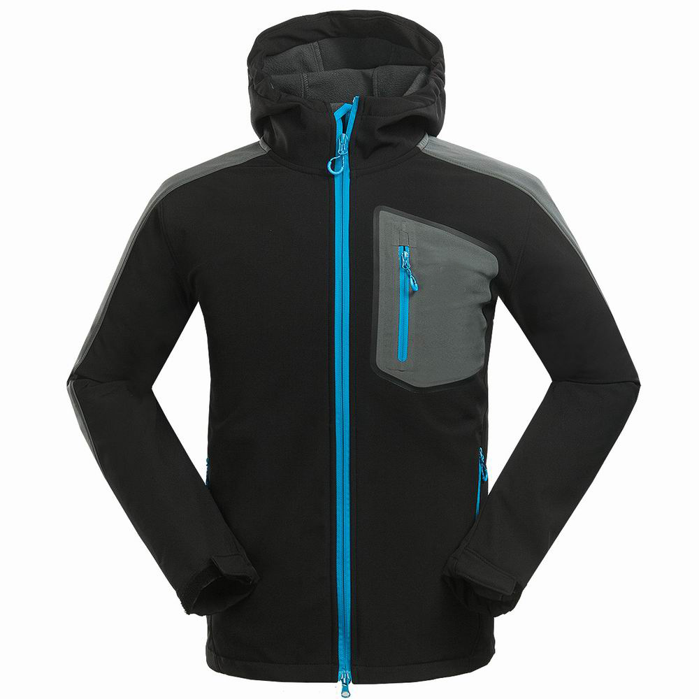 Fitted Fleece Jacket Promotion-Shop for Promotional Fitted Fleece