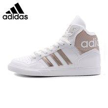 Original New Arrival 2017 Adidas Originals  Women's Skateboarding Shoes Sneakers