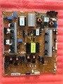 Новый оригинальный для samsung BN44-00520C UA46ES6900J панель питания PD46B1QE-CDY