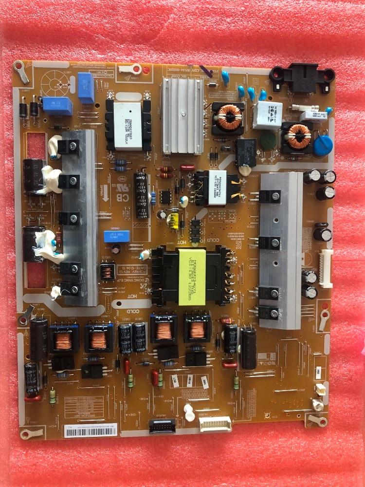 New original for Samsung BN44-00520C UA46ES6900J power panel PD46B1QE-CDY
