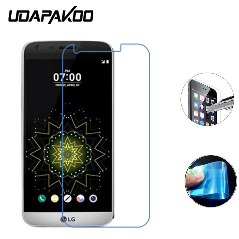 best top lg aka h788 f52 list and get free shipping - k0f4fnjk