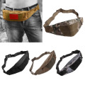 Hot Sell 1Pc Multifunction Waist Pack Adjustable Waist Belt Bum Bag New