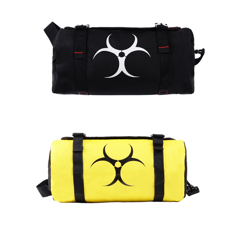 Tom Clancy's The Division Military CRoss Body handbag Men Casual Handbags beach bag tom clancy s the division sports fan outfits дополнение [pc цифровая версия] цифровая версия