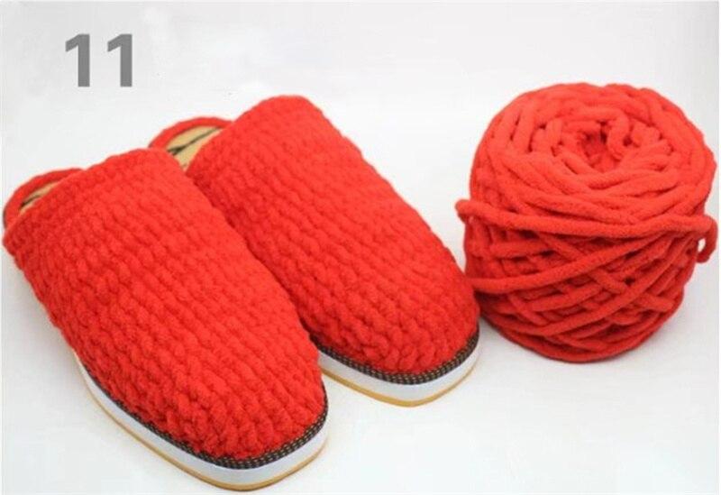 cachecol camisola sapatos cobertor de lã gigante