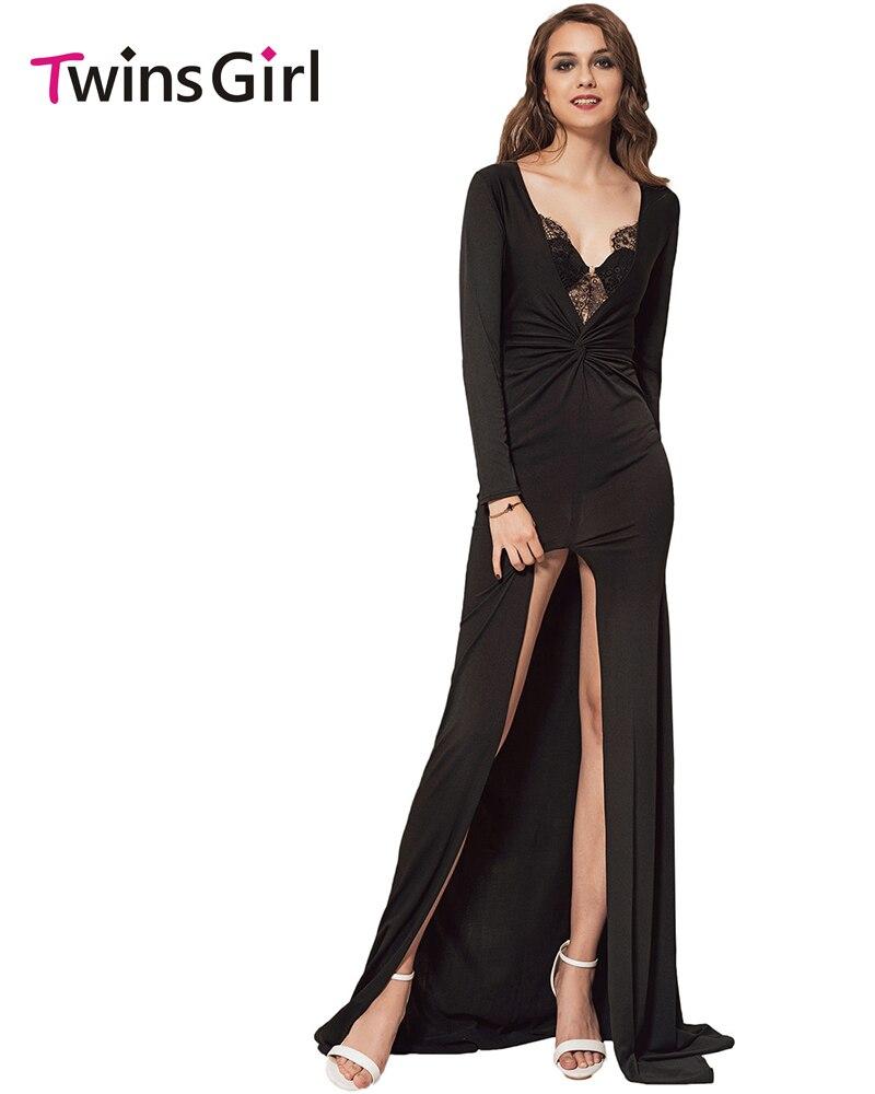 Ungewöhnlich Damen Plus Größe Party Kleider Bilder - Brautkleider ...