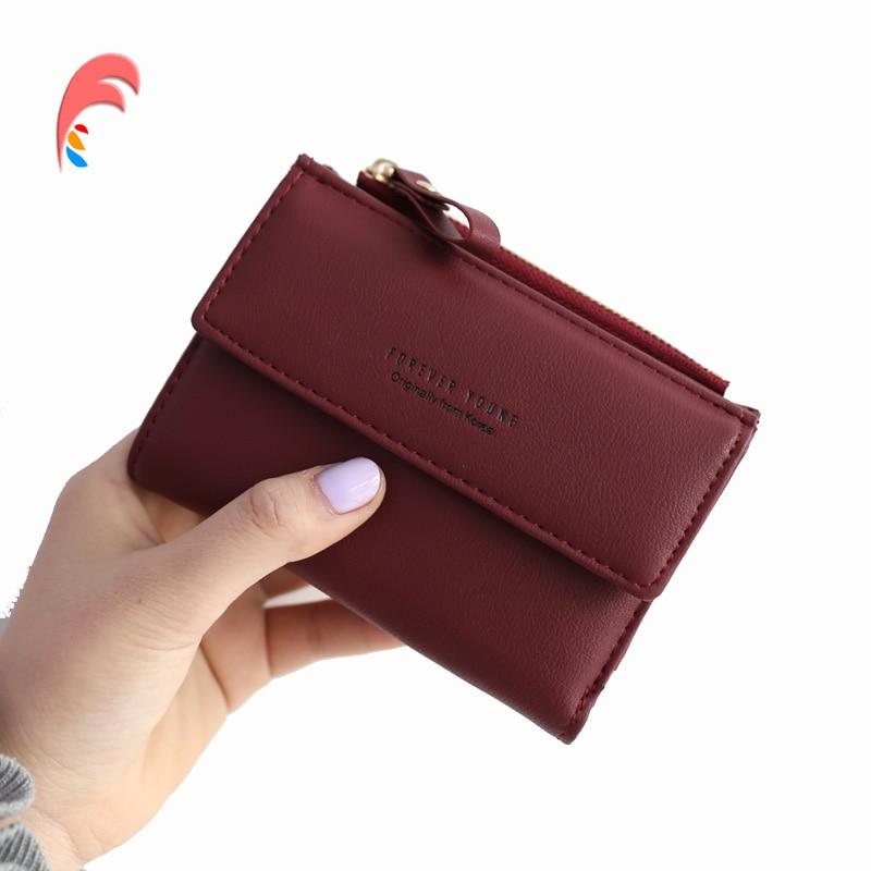 3827abf32027 best top 10 cheap pu leather wallet carteira feminina ideas and get ...