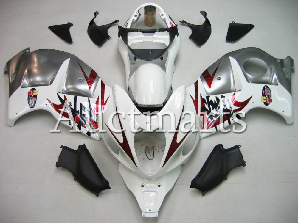 Fit for Suzuki Hayabusa GSX1300R 19971998 1999 2000 2001 2002 2003 2004 2005 2006 2007 ABS Plastic motorcycle GSX1300R 97-07 C07 fit for suzuki hayabusa gsx1300r 19971998 1999 2000 2001 2002 2003 2004 2005 2006 2007 abs plastic motorcycle gsx1300r 97 07 c25