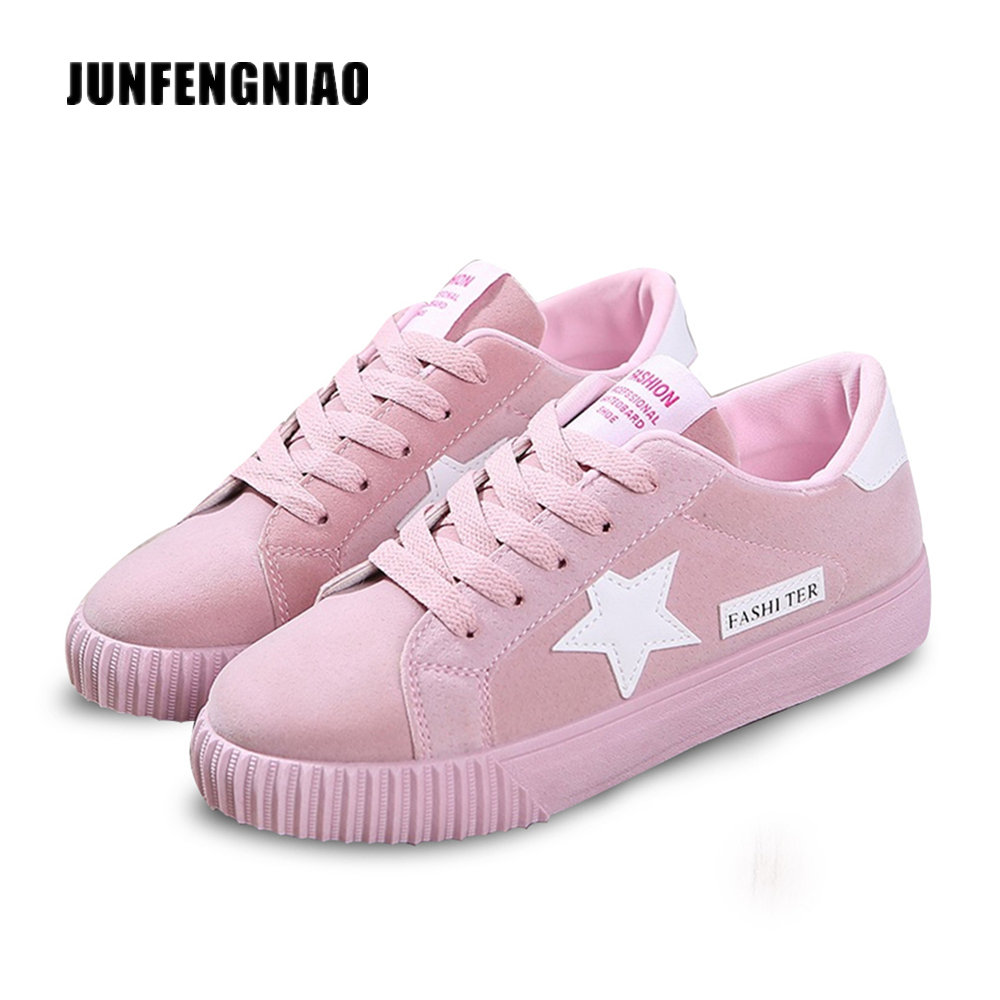 Fashion Women Shoes Women Casual Shoes Comfortable Damping Eva Soles Platform Shoes For All Season Superstar Hot Selling KH-K17 пена монтажная mastertex all season 750 pro всесезонная