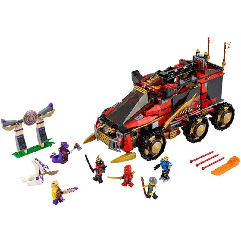 2016 Bela font b Lepin b font Building Blocks 10325 Action Figure Model Kits Brick Minifigures