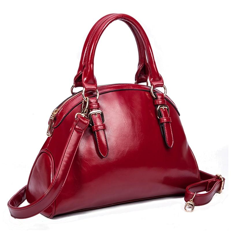 ФОТО New Arrival ladies' fashion PU leather smile face bag, big brand PU leather women handbags,lady shoulder bags, vintage handbag