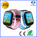 smart watch baby watch with 1.44 touch screen SOS Call precise Location Device Tracker for Kids Safe Anti-Lost love reward