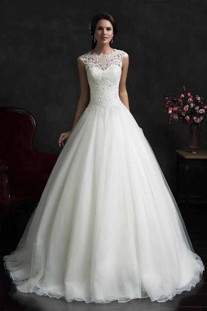 Online Get Cheap Cheap Wedding Dresses Online -Aliexpress.com ...