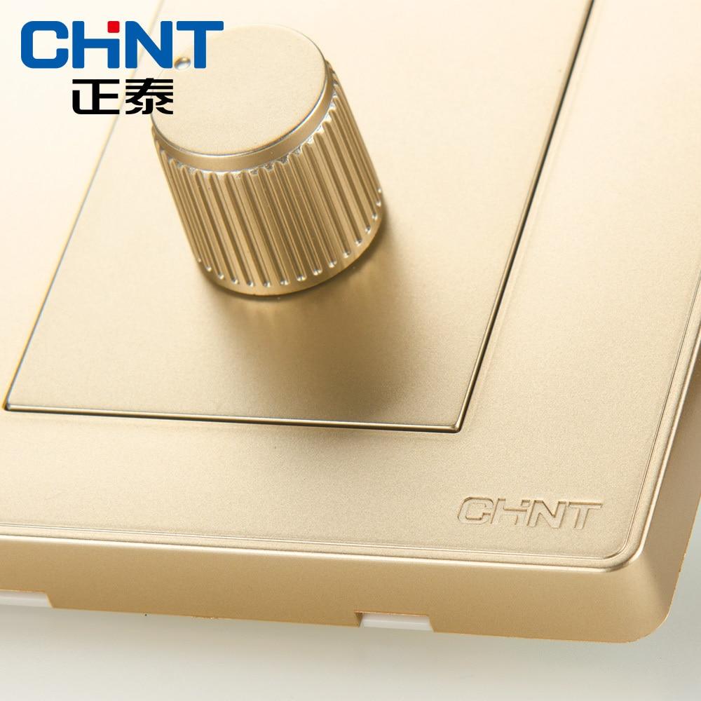 1PC 19mm waterproof black momentary metal push button switch flat top ER