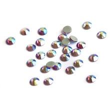 piedras 2058HF Hot cristal