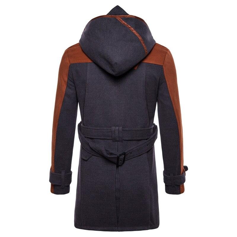 wool coat men 04