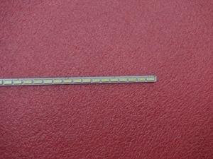 Image 5 - جديد 60LED 487 مللي متر LED الخلفية بار للتلفزيون LG inنوت k 39 بوصة 7030PKG 60ea T390HVN01.0 73.39T03.003 0 JS1