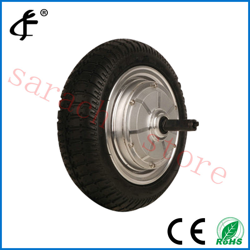 9 800W 36V electric scooter kit  , electric bicycle motor , electric skateboard motor motor bicycle fittings qj100t 9 c bottom allied samsung panel