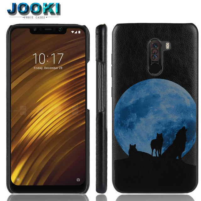 100% authentic a8c05 7892b US $4.99 |For Xiaomi pocophone f1 case Back Cover DIY Custom Print Case  Coque For pocophone f1 poco F1 person image Coque Cute Bags-in Half-wrapped  ...
