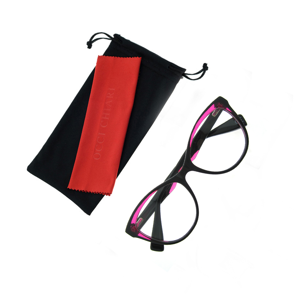 8c470564b975 קנו נשים   s משקפיים