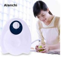 ozone sterilizer air purifier water purifications system vegetable and fruits washer ozonizer ozonator air purifiations