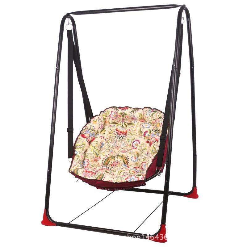 add big Bouncers Jumpers Swings baby  Swing  Baby blance toy|Bouncers Jumpers & Swings| |  - title=