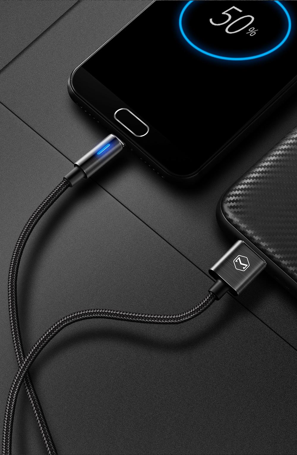 USB Data 10Pcs/lot Cable 11