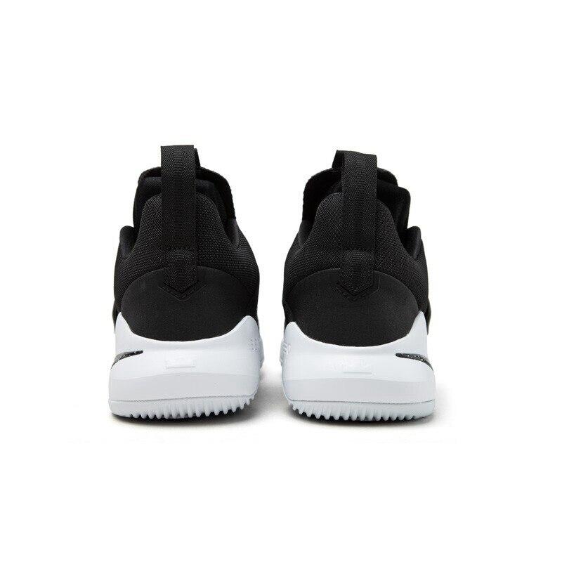 Nike XI