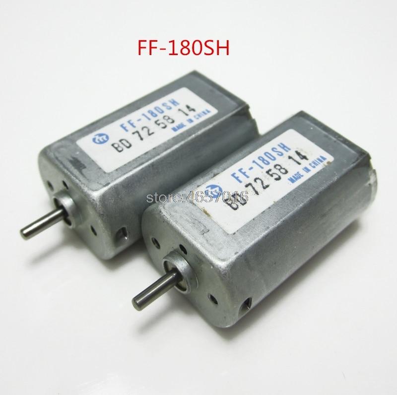 10Pcs LM338T LM338 Spannungsregler 1.2V bis 32V 5A TO-220ZJP