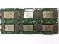 Frete grátis Original CHIP DMD 1076 6319 W 1076 6318 W 1076 6328 W 1076 6329 W 1076 1076 631AW 632AW|chip|chip dmd  -