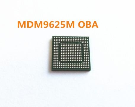 2PCS MDM9625M OBA MDM9625 baseband CPU ic for iphone 6 6 Plus 4G LTE chip modem processor2PCS MDM9625M OBA MDM9625 baseband CPU ic for iphone 6 6 Plus 4G LTE chip modem processor