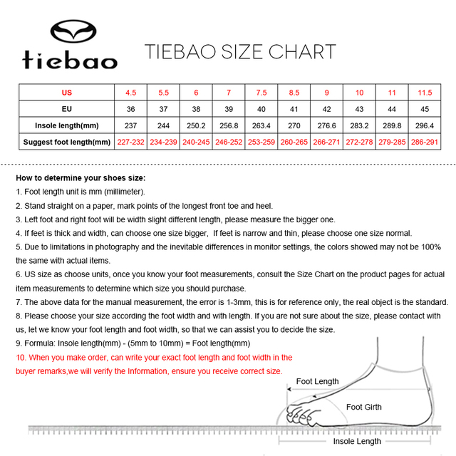 TIEBAO Professional Outdoor Football Boots Athletic Training Soccer Shoes Men Women TF Turf Rubber Sole Shoes zapatos de futbol