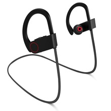 Headset Mini Wireless Bluetooth Earphone Bass
