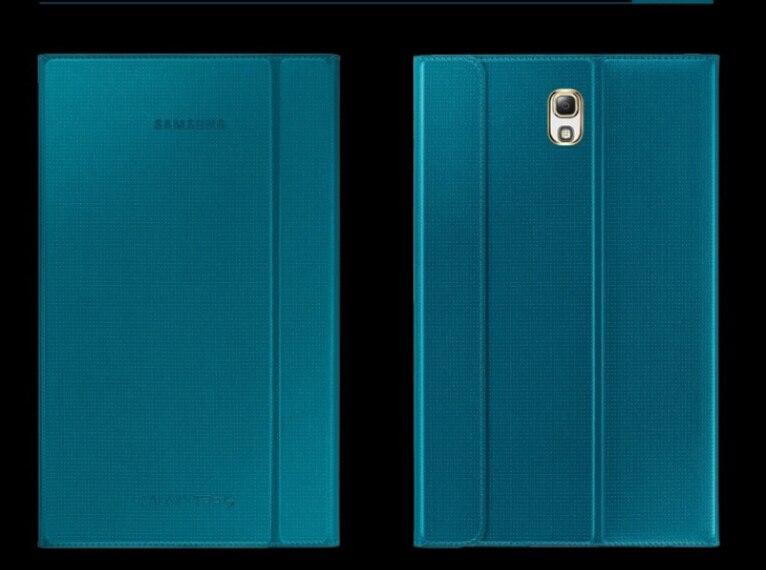 NUOVO Tablet Gazzetta 1:1 originale Smart In Pelle Coprilibro di Caso Per Samsung Galaxy Tab 8.4 S T700 T705 caso del basamento + lo stilo trasportoNUOVO Tablet Gazzetta 1:1 originale Smart In Pelle Coprilibro di Caso Per Samsung Galaxy Tab 8.4 S T700 T705 caso del basamento + lo stilo trasporto
