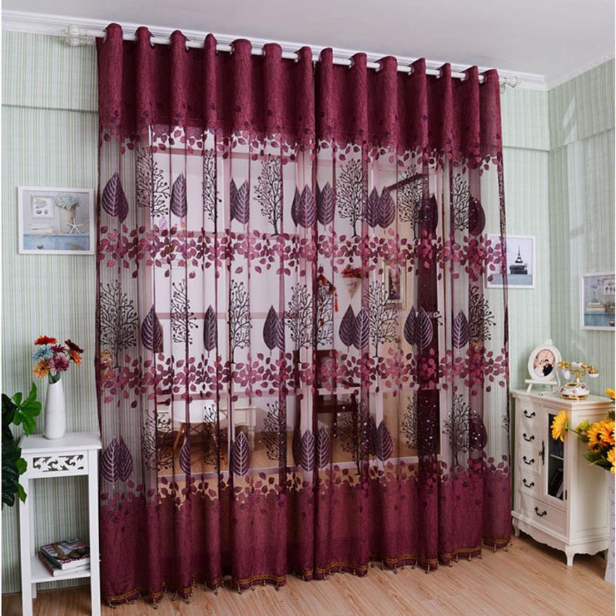 Online kopen Wholesale raambekleding panelen uit China ...