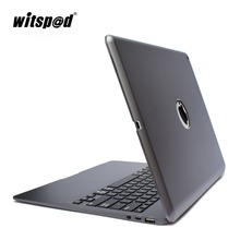 Witsp@d For APPLE IPAD PRO 12.9 keyboard case,Backlit Aluminum Slim Bluetooth Wireless Keyboard Cover with Powerbank 5200mah