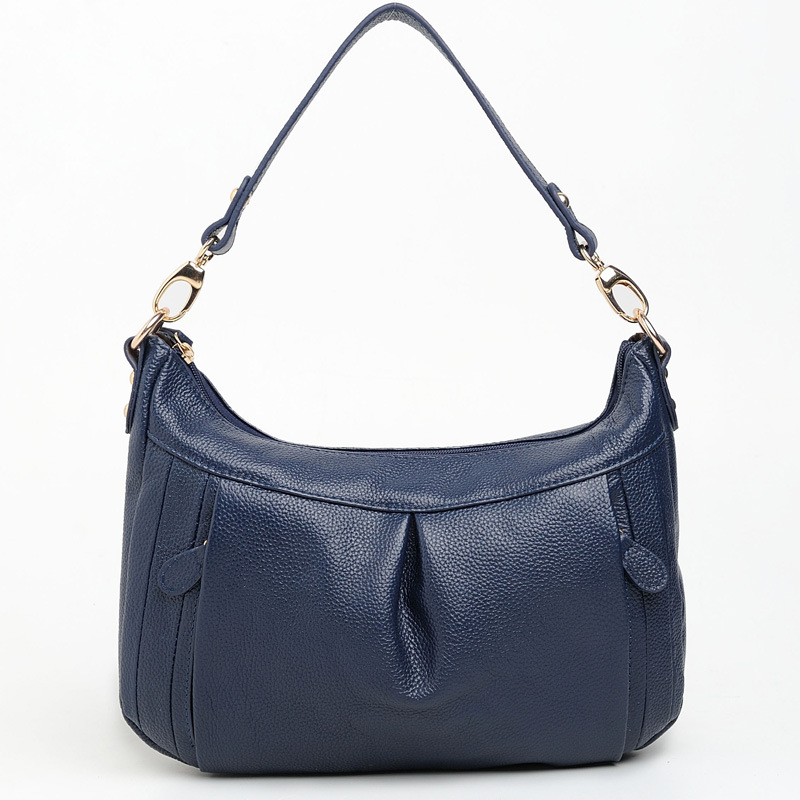 2015 new Bolsa famous designer Handbags for women casual high quality lady's messenger bags shopping travel female shoulder bags