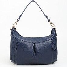 2015 neue Bolsa berühmte designer Handtaschen für frauen casual hochwertige dame messenger bags shopping reise weiblichen umhängetaschen